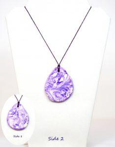reversible pendant necklace-5