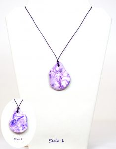 reversible pendant necklace-6