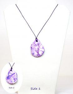 reversible pendant necklace-6