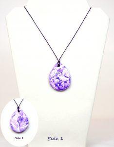 reversible pendant necklace-7