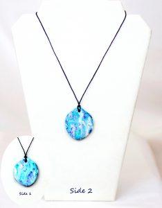 reversible pendant necklace-9